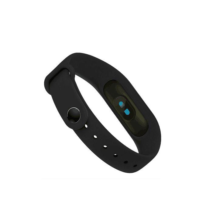 2017 neueste M2 Smart Armband Armband 0,42 Zoll Oled-display IP67 Wasserdicht Unterstützung Pulsmesser Band Für Android IOS