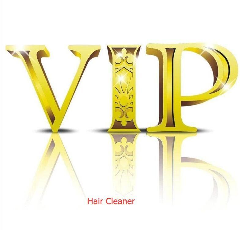 Hair Cleaner VIP LINK FOR DROPSHIPPER Simon