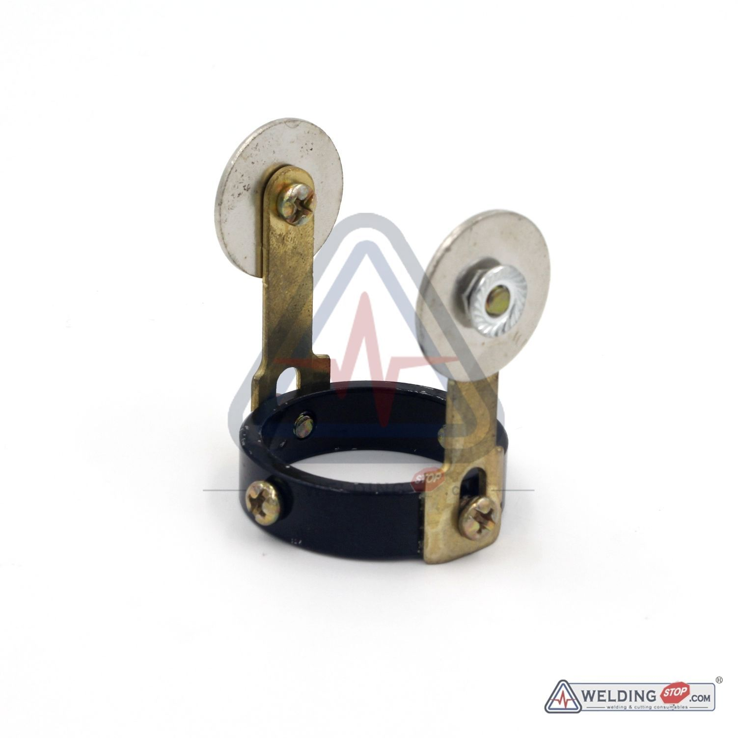 P80 P-80 Plasma Cuting Torch Consumables ROLLER GUIDE SPACER Free Shipping (Cheap Economic Verson)