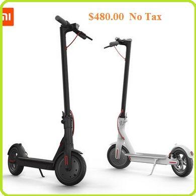 Original xiaomi elektroroller M365 mit APP smart klapp leichte kick mini erwachsene roller 30 km laufleistung lange hoverboard