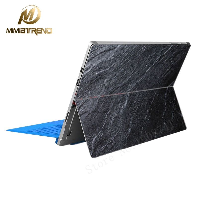 Mimiatrend Laptop Decal Sticker Case For Microsoftsurface pro1 pro2 pro3 pro4 surface 2 3 surface RT RT2 Protective Cover Skin