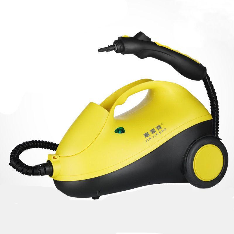 Hochdruck Dampf Reiniger Boden Waschmaschine Haushalt Auto Washer Home Appliance Haube Klimaanlage Teppich