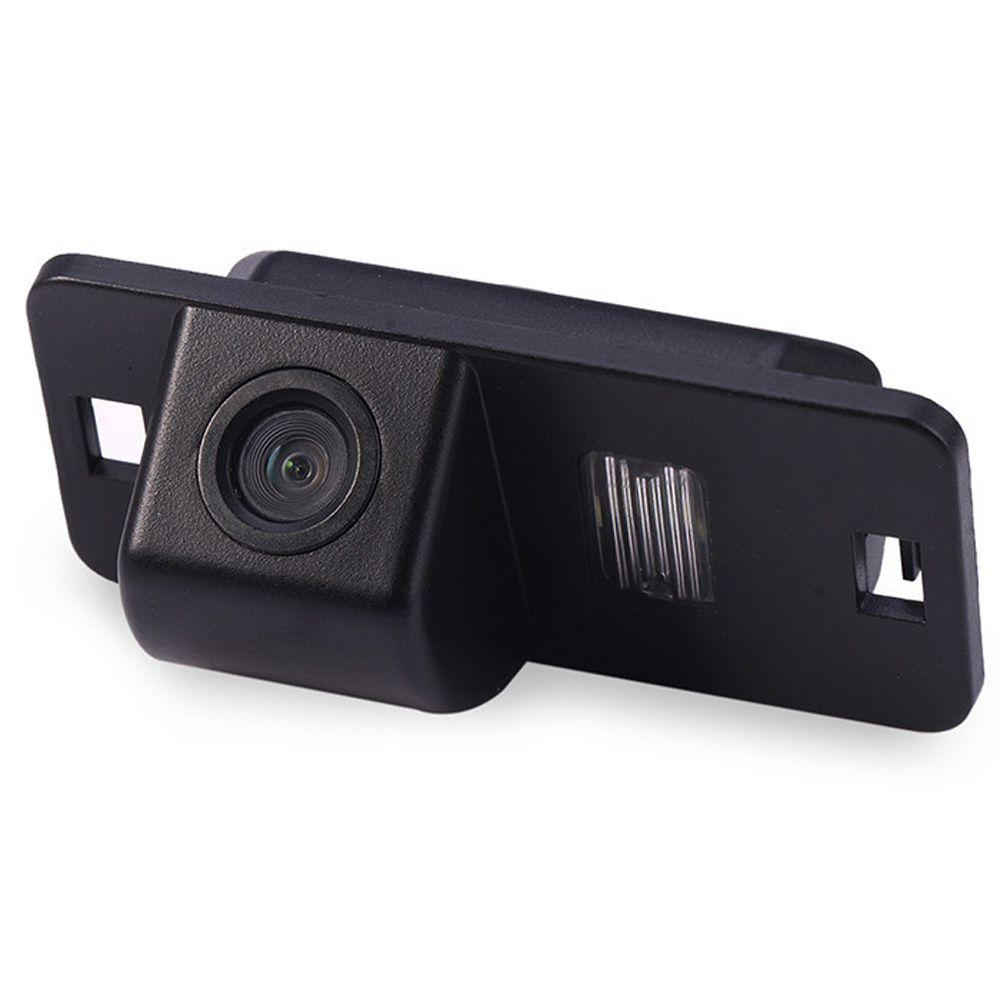 For Sony CCD BMW E53 E70 E71 X5 X6 Limousine Coupe Cabrio E88 Convertible Car Back Up Reverse Rear View Parking Cam Camera HD