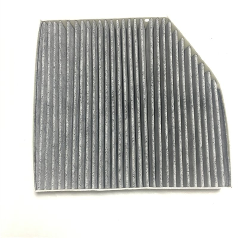 Cabin Air Filter  For MERCEDES-BENZC-CLASS W205S205 C160C180C200C220C250C300C350C450 GLC X253 220d 4-matic 2014 2015 A2058350147
