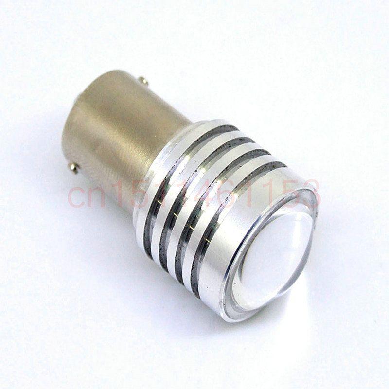 Бесплатная доставка 2 шт./лот автомобиль-Стайлинг светодиодные фонари HI-Q днем Бег свет (без поворотах свет) для Hyundai i10 (Ia) 2014