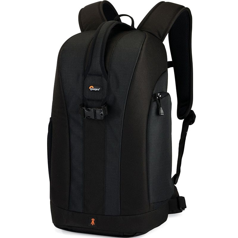 Hot Sale Genuine Lowepro Flipside 300 Digital SLR Camera Photo Bag Backpack with All Weather Cover for Nikon for Canon