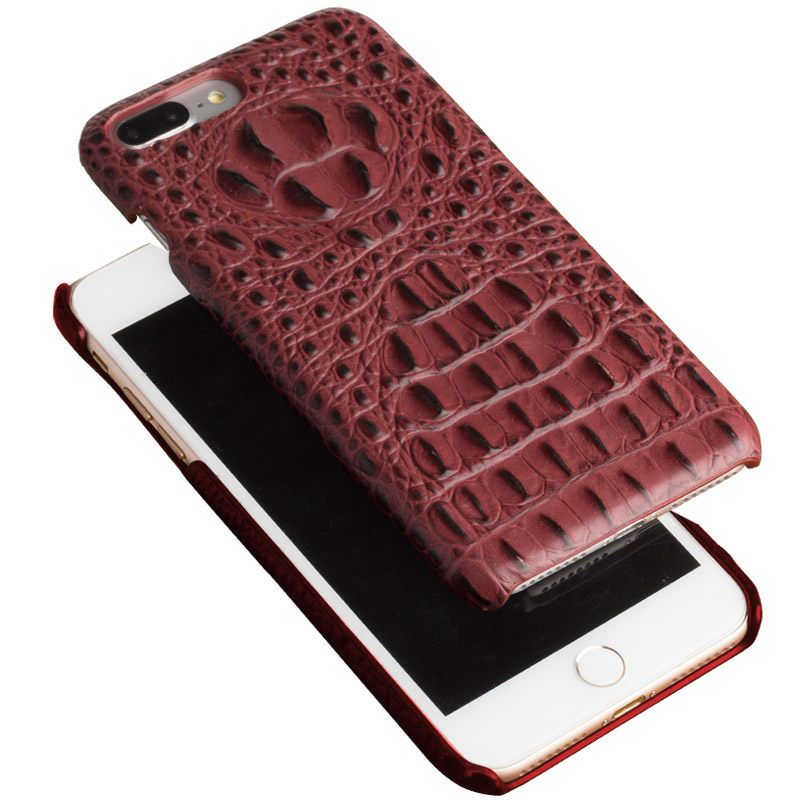 Slim Rugged Cover Genuine Leather Case For Meizu MX6 MX5 MX4 MX3 7 plus 5 pro 6 plus pro 6s 15 16th PLUS M15