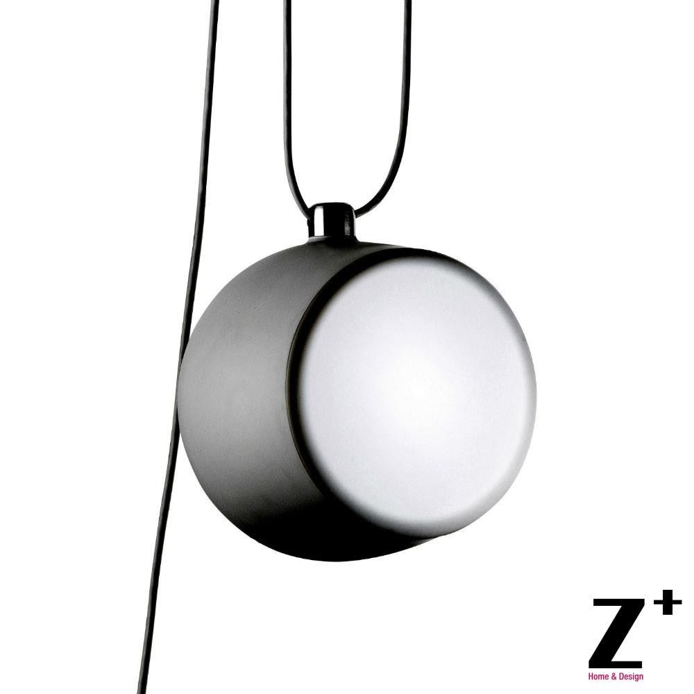 1:1 High Replica with Acrylic Cover AIM Creative Lustres Pendant light Modern Lamp 2015 New Sale Free Shipping