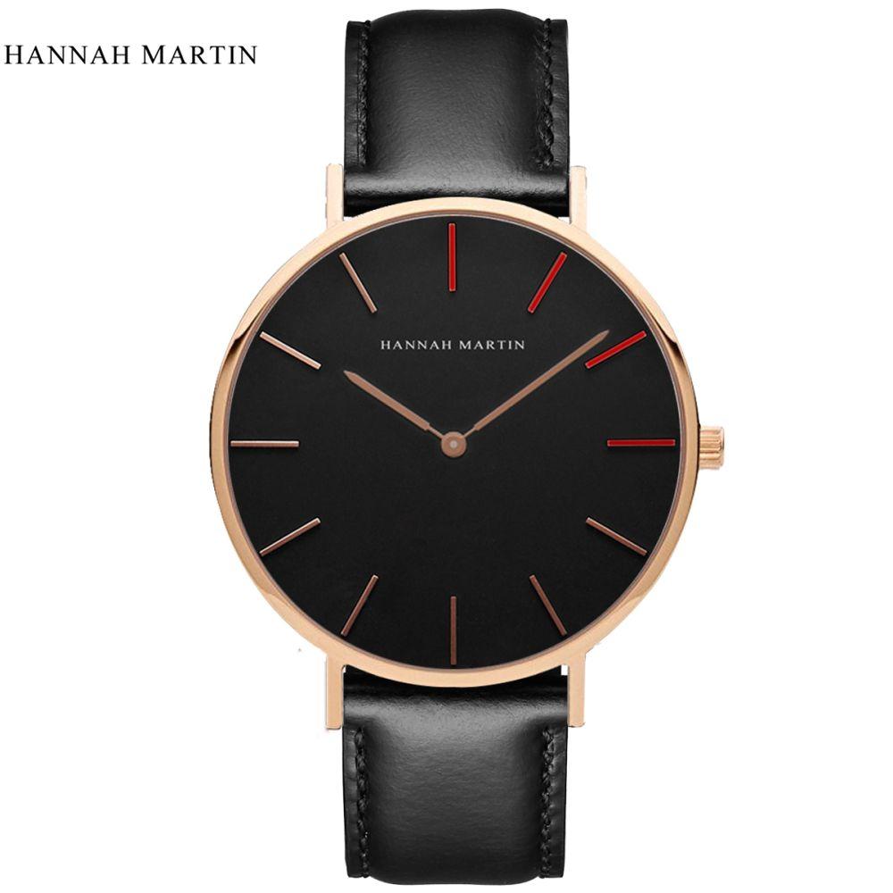 PS Estilo Reloj Hombres Mujeres Negro Nylon Correa Ocasional de La Manera Reloj masculino Top Marca de Lujo de reloj de Cuarzo de Oro Rosa Relogio Masculino