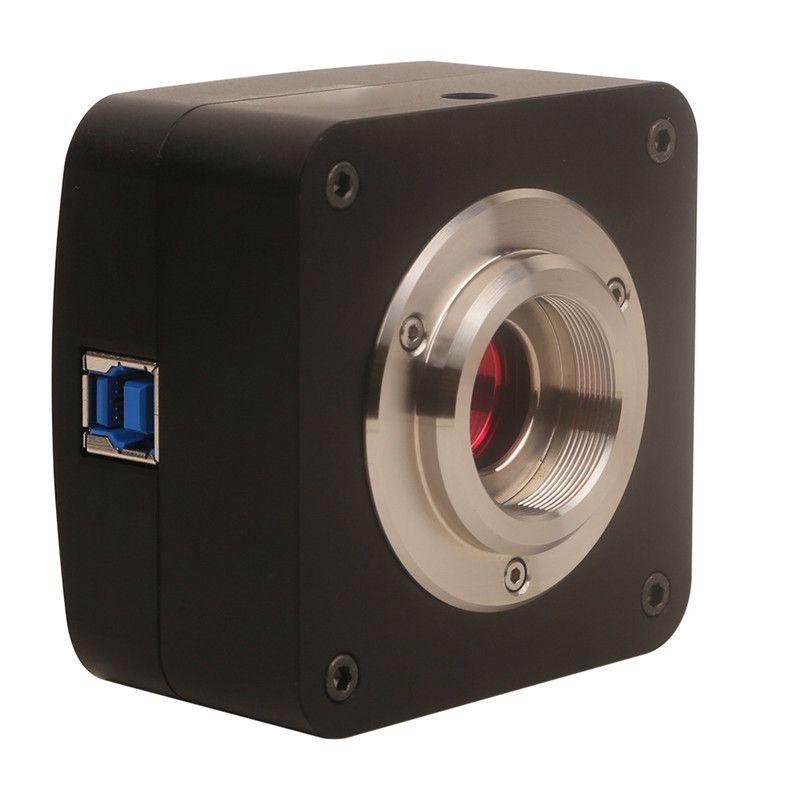 AMDSP E3ISPM USB3.0 20M CMOS Kamera Mikroskope mit SONY Sensor für Biologische, Stereo und Metallurgie Mikroskop