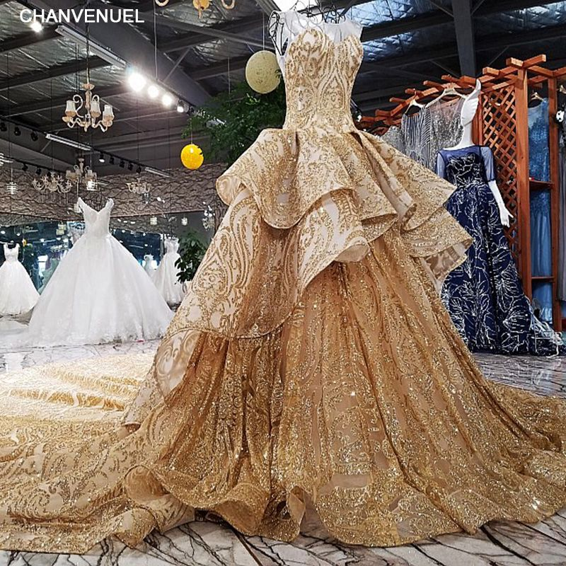 LS4780# vestido de fiesta lace up sleeveless o-neck backless lace applique sweep train evening dress shopping online real photo