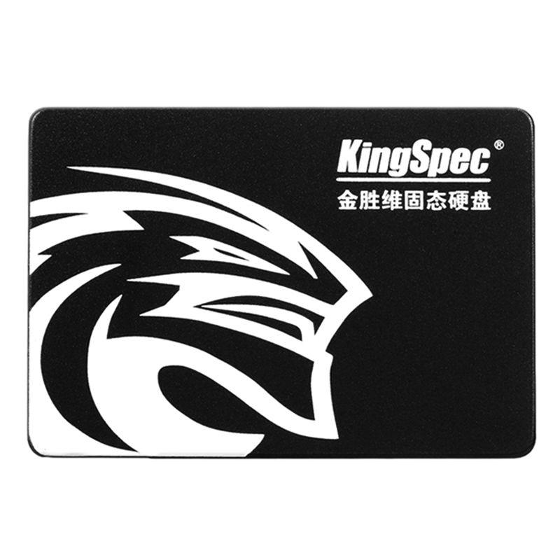 Kingspec 7 MM dünner 2,5 Sata3 Sata III II 360 GB hd SSD Festplatte Solid State Drive 6 GB/S> DIE ANDEREN 90 GB 180 GB