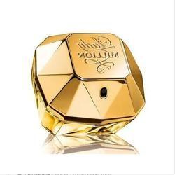 Alta calidad libre 75 ml 80 ml 90 mL 100 mL perfume para las mujeres o los hombres fragancias naturales largo duradero olor antitranspirante