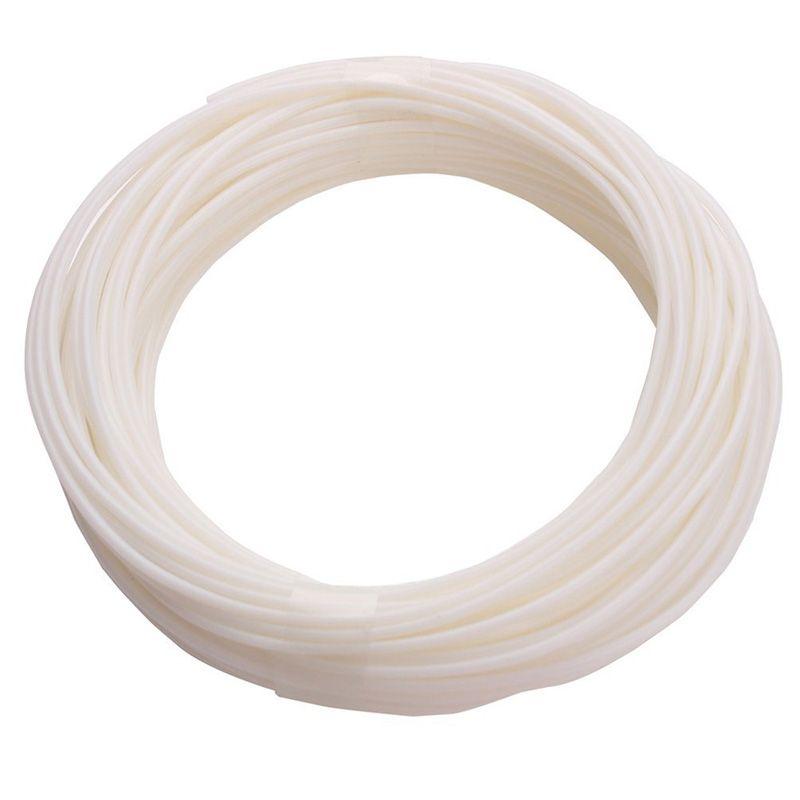 5m 10 Colors/Pack 1.75mm PLA Materials 3D Print Filament For 3D Printer Or 3D Drawing Pen PLA Filament High Quality