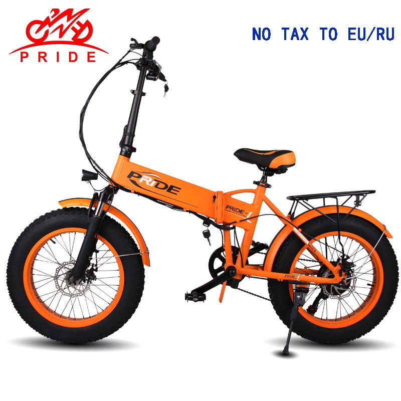 Elektrische fahrrad 48V12. 5A Batterie 20