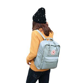 Pequeña mochila femenina moda masculina mochila feminina mochilas adolescentes para niñas adolescentes niños bolsas de escuela