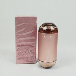 Epacket envío gratis alta calidad 212 sexy perfume para las mujeres fragancias naturales de larga duración olor antitranspirante