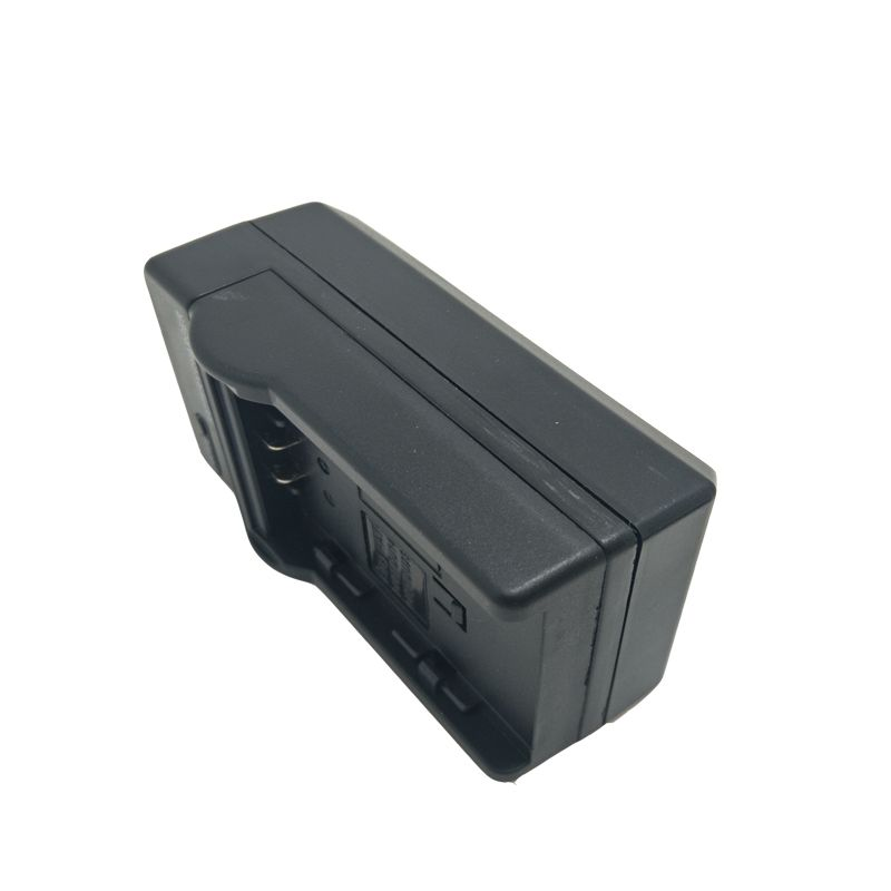 High Quality Brand New 550mAh 8.4V Replacement Camera Li-ion Battery Charger For Sony FW50 Charger
