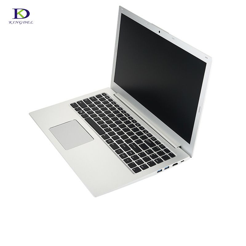 Notebook PC 15.6