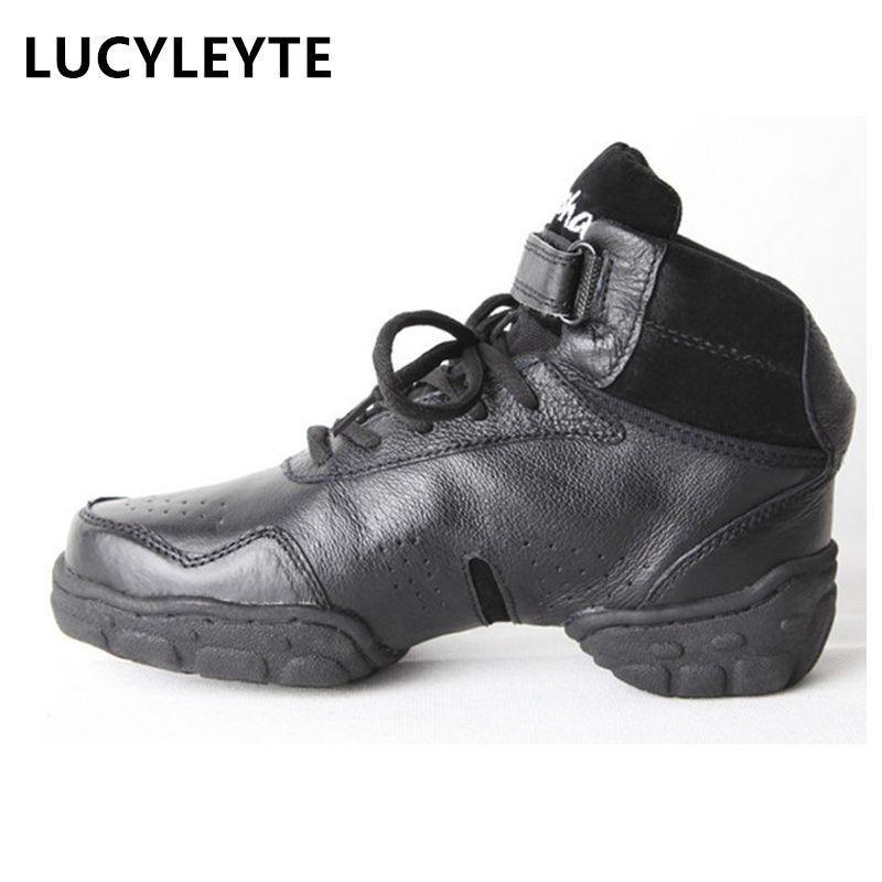 2017 hot women dancing shoes for women dance shoes professional Dance Sneakers woman Free shipping sneakers zapatillas mujer