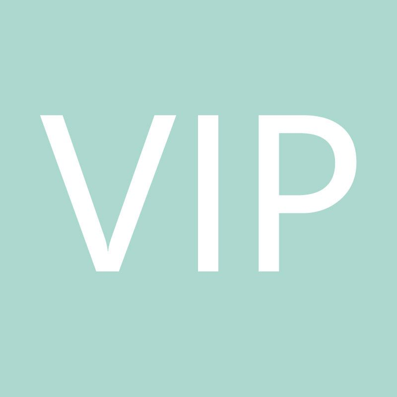 VIP Pyjama ensemble