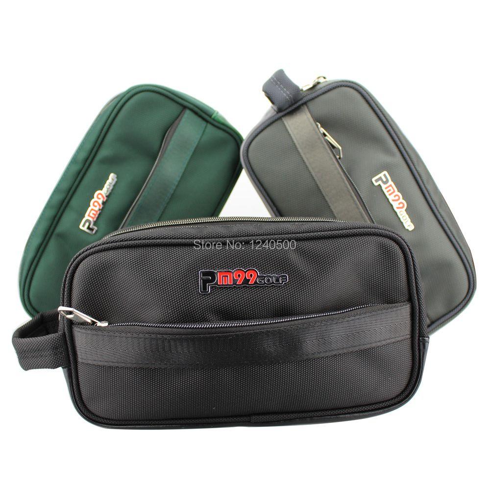 Гольф сумка Гольф мини-сумка Костюмы сумка Для мужчин Для женщин Гольф чехол Бесплатная доставка