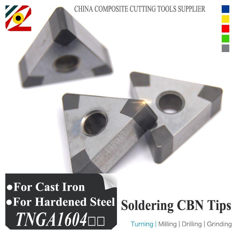 Edgev нитрид бора cbn вставить tnga160404 TNMG160408 или tnga331 tnmg332 лезвия для резки закаленные Сталь или чугун завода