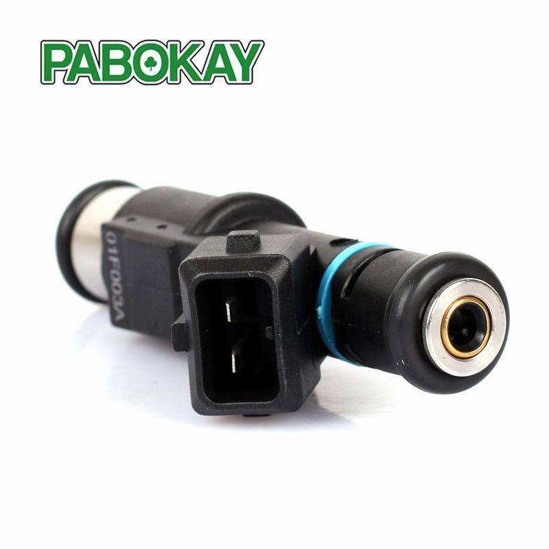 HIGH QUALITY Fuel Injector 1984E2 01F003A 1984.E2 348004 75116328 0280156328