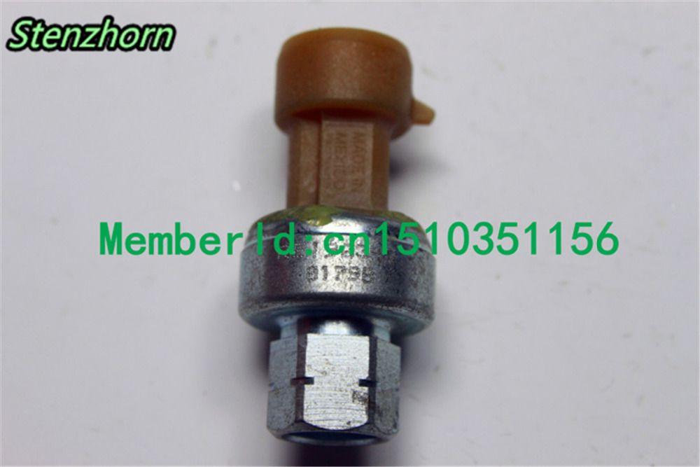 Stenzhorn For Pressure sensor RE190340