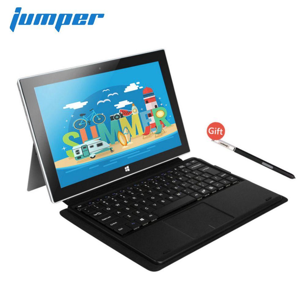 Windows 10 tablet pc 10,6