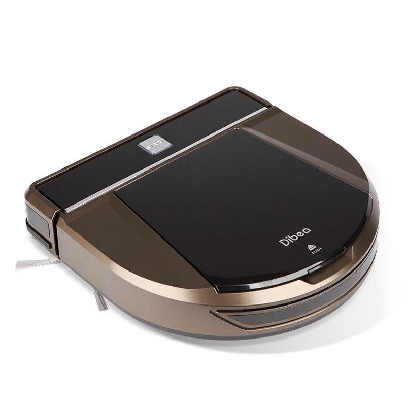 Wireless Robot Vacuum Cleaners for Home Aspirador Cleaner Wet Mopping Floor Cleaner Corner Robot Sweeper