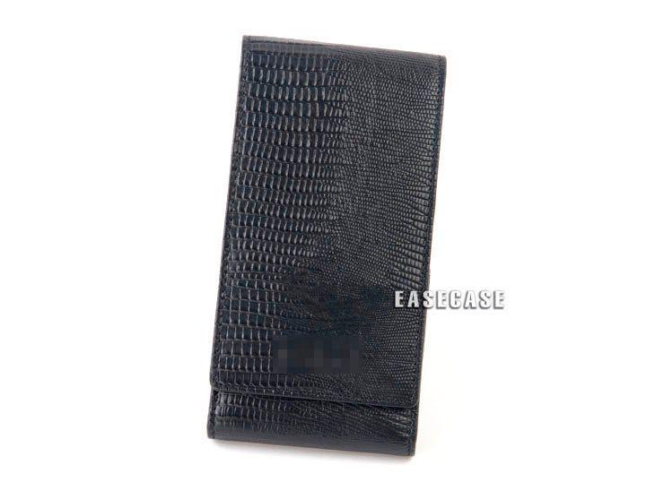 C2 Custom-Made Genuine Leather case for Vertu Signature Touch