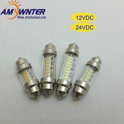 2017 verkauf Begrenzte Ce C5w Girlande Auto-innenhaube-birnen-licht licht Lampe Dc12v Warm Smd Reading Bulbs Für Autos Freies verschiffen