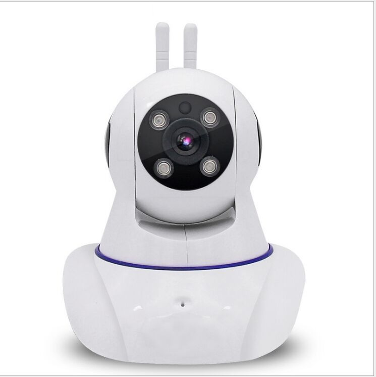 1080P standard Onvif wireless IP cameras with 3G/4G internet and Cloud storage home surveillance wifi IP PTZ cameras