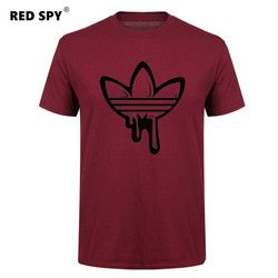 Verano algodón camisetas divertidas manga corta Camiseta hombres moda doodle imprimir camiseta hombres tops camisetas casual camiseta hombres