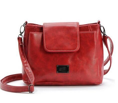 Почтальон наклонной через одно плечо сумка известные бренды/25*22*8 см/550 г