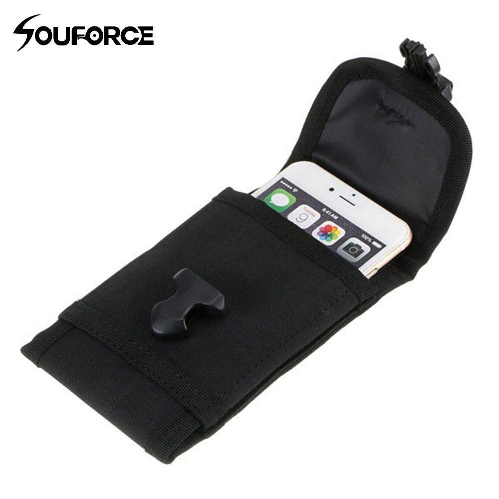 3 farbe Molle Licht Tragbare Tactical Open Top Mag Magazin Patrone Clip Pouch Military Taktische Tasche Jagd Tasche