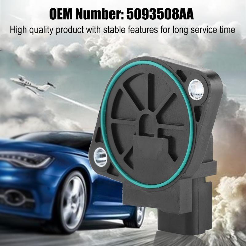 Camshaft Position Sensor For Dongle For Chrysler Cirrus PT Cruiser Sebring Voyager Eagle Talon 2.0 2.4L 4882251AB