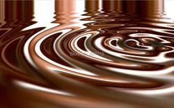W-1211 водная текстура печать потолочная плитка из ПВХ Натяжная потолочная пленка
