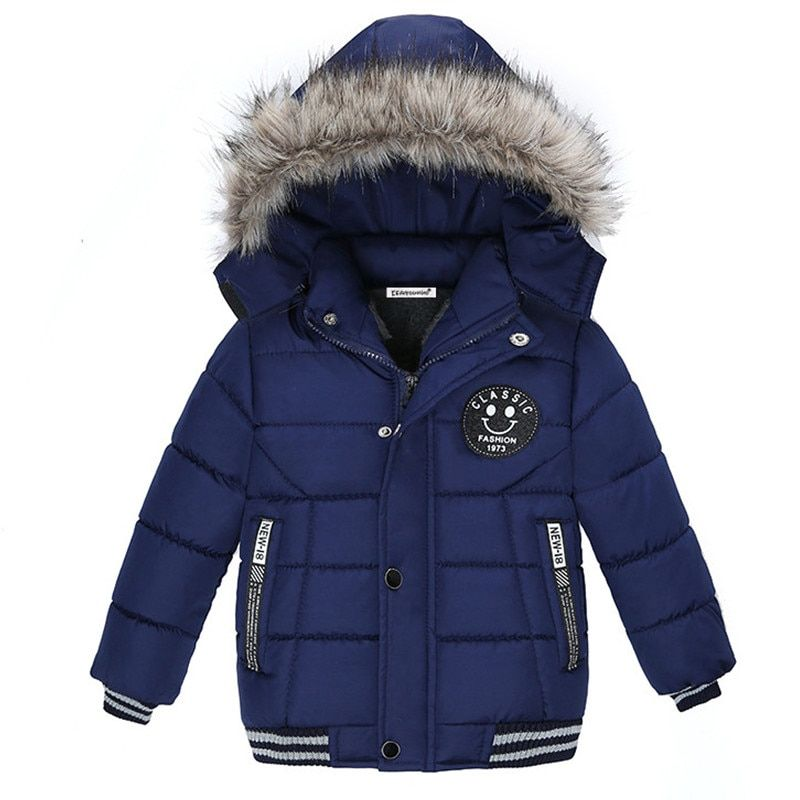 <font><b>Baby</b></font> girls Clothes Winter Spring <font><b>Baby</b></font> Outerwear Infant Bowknot Coat fashion Hooded Warm Coat 9-24month