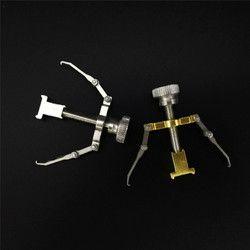 1Pcs Ingrown Toe Nail Correction Tool Fixer Recover Toe Paronychia Nail Brace Tools Ingrown Toenails Pedicure Tool Free Shipping