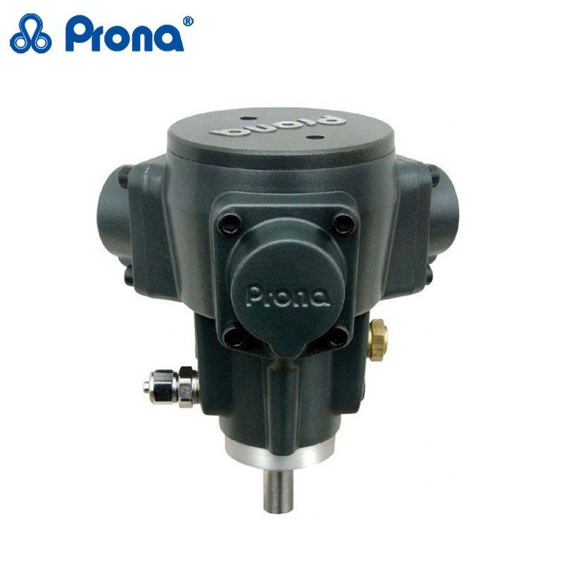 Prona M-10 M-20 M-30 air piston motor,agitator motor,Air Motor Pneumatic,Agitator parts,High operating,different speed to choose