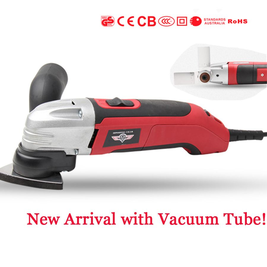 FREE SHIPPING to Russion Multifunction Power Tool,350w multi master oscillating tools ,DIY renovator tool at home