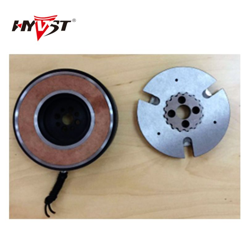 Airless Paint Sprayers & Accessories 241113 Clutch Assembly Kit and Rotor Assembly for 7900