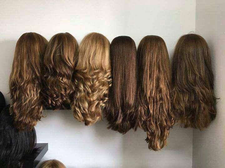Tsingtaowigs top quality Custom made kosher wigs , jewish wig free shipping
