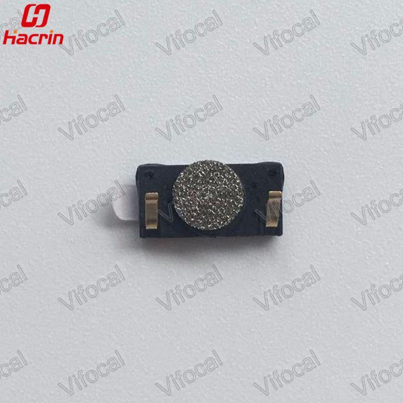 Hacrin Bluboo Picasso Écouteur 100% de Remplacement D'origine Accessoire Haut-Parleur Récepteur Pour Bluboo Picasso 4G Mobile Téléphone Circuits