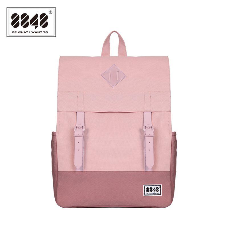 Mode femmes sac à dos grande capacité Oxford sacs à dos pour adolescent femme école sac à bandoulière nouveau sac à dos Mochila 173-002-003