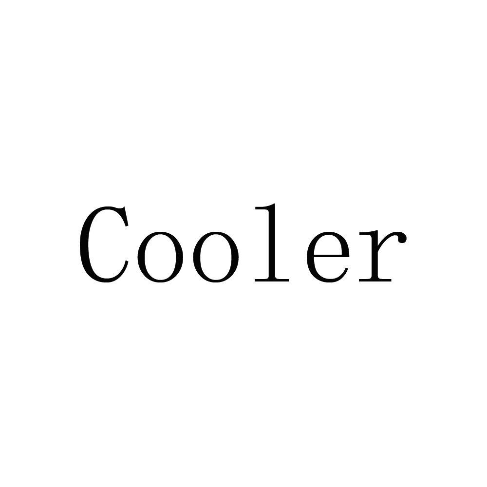 vip cooler