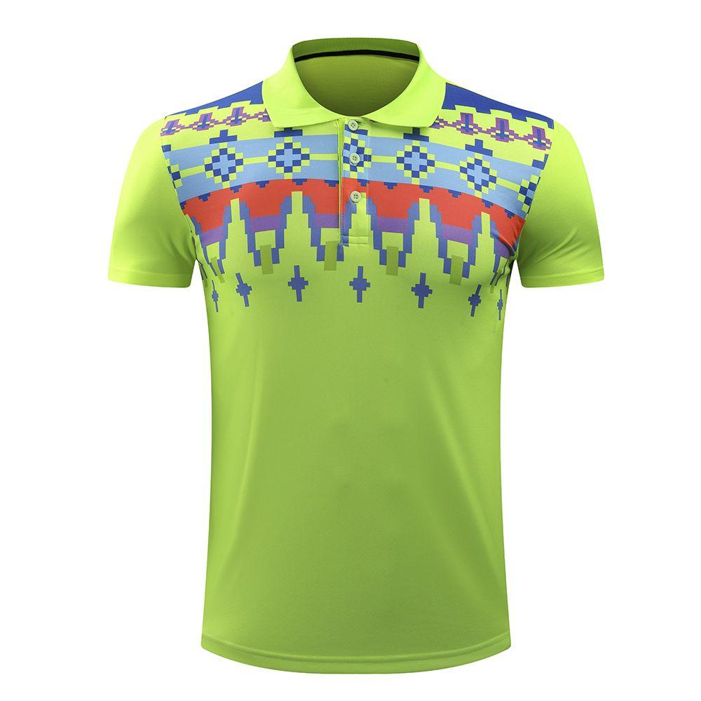 Freies drucken tischtennis t-shirt Männer/Frauen, badminton shirts, sport badminton kleidung, tennis t-shirt 211