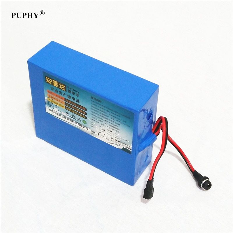 High power 48V 10AH,12AH,15AH,18AH,20AH,25AH INR Dynamic Li ion li-ion Rechargeable Batteries for E-bikes/emergency Power bank